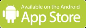 Shotsbar - Google App Store